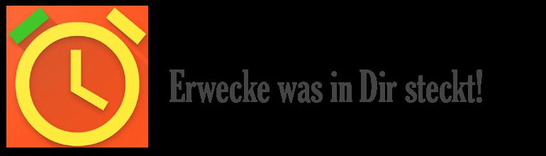 Motivationswecker